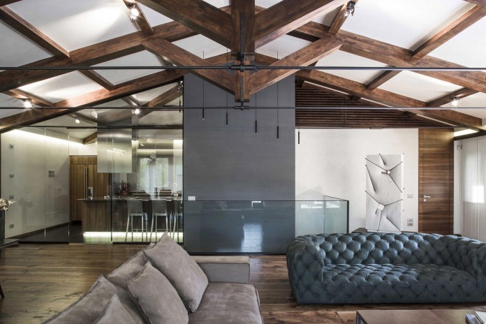 Modern-private-house-in-Perugia-by-Giammetta-Architects-04