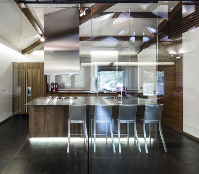 Modern-private-house-in-Perugia-by-Giammetta-Architects-09