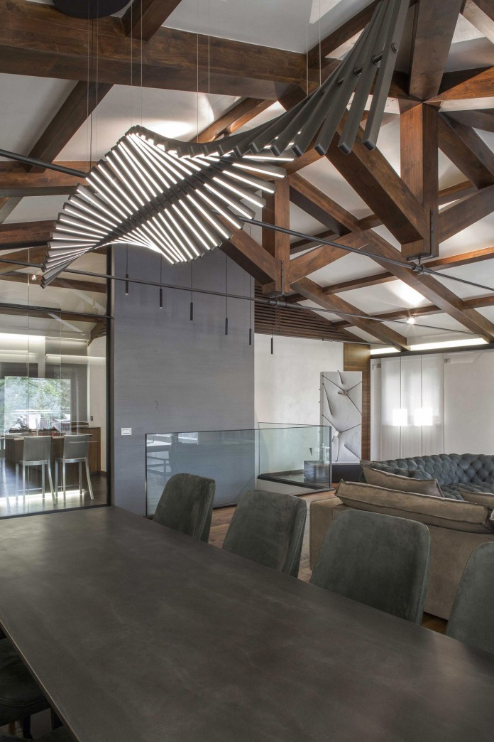 Modern-private-house-in-Perugia-by-Giammetta-Architects-11