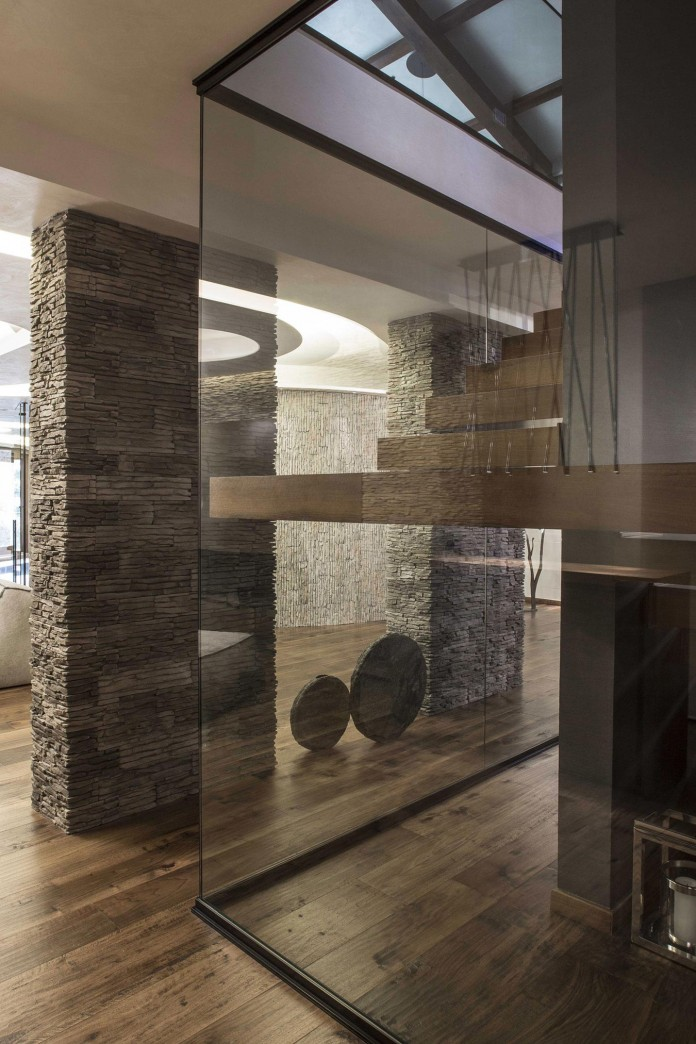 Modern-private-house-in-Perugia-by-Giammetta-Architects-12