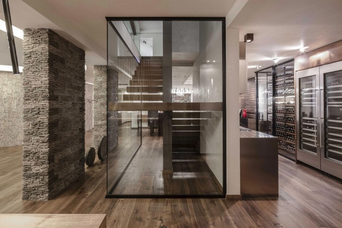 Modern-private-house-in-Perugia-by-Giammetta-Architects-13