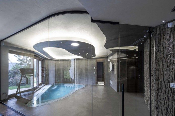 Modern-private-house-in-Perugia-by-Giammetta-Architects-20