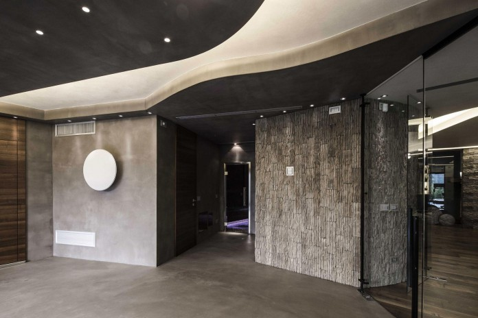 Modern-private-house-in-Perugia-by-Giammetta-Architects-22