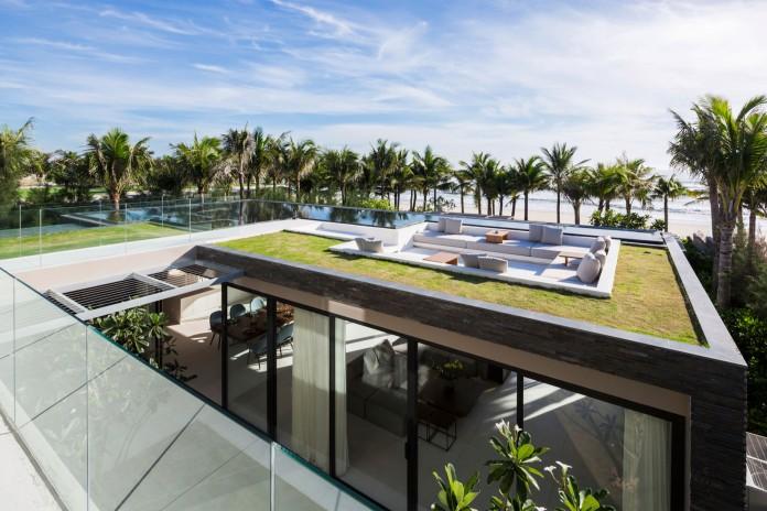 Naman Beach Home by MIA Design Studio-01