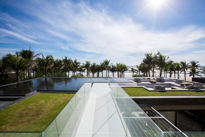 Naman Beach Home by MIA Design Studio-02
