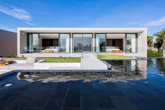 Naman Beach Home by MIA Design Studio-04