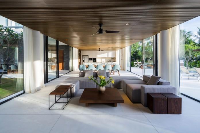 Naman Beach Home by MIA Design Studio-06