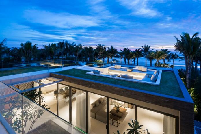 Naman Beach Home by MIA Design Studio-14