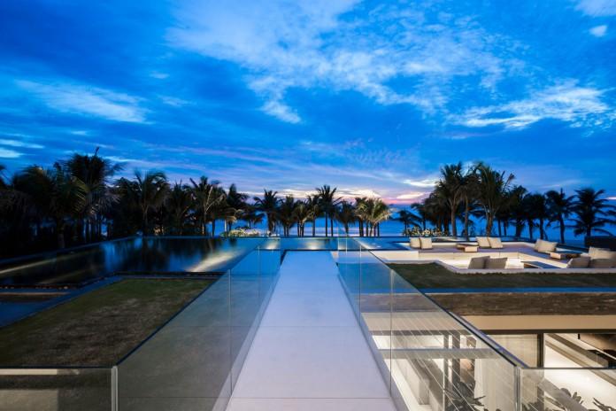 Naman Beach Home by MIA Design Studio-15