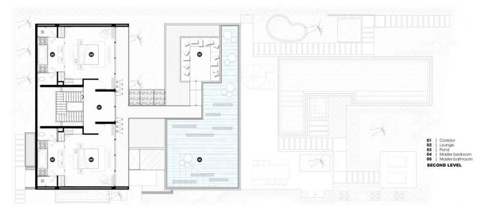 Naman Beach Home by MIA Design Studio-17