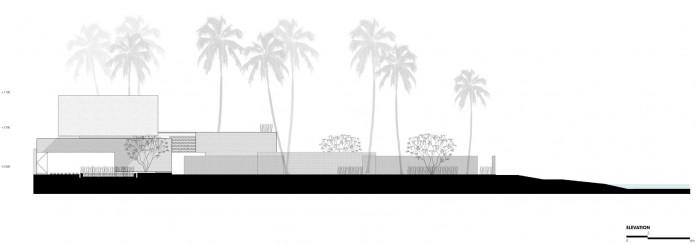 Naman Beach Home by MIA Design Studio-18