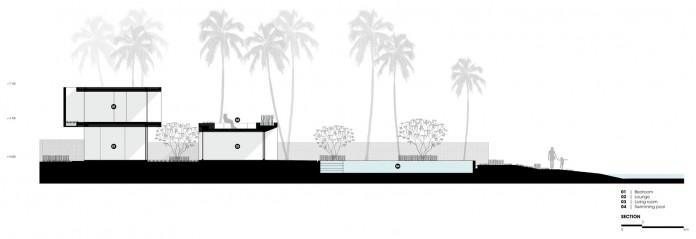 Naman Beach Home by MIA Design Studio-19