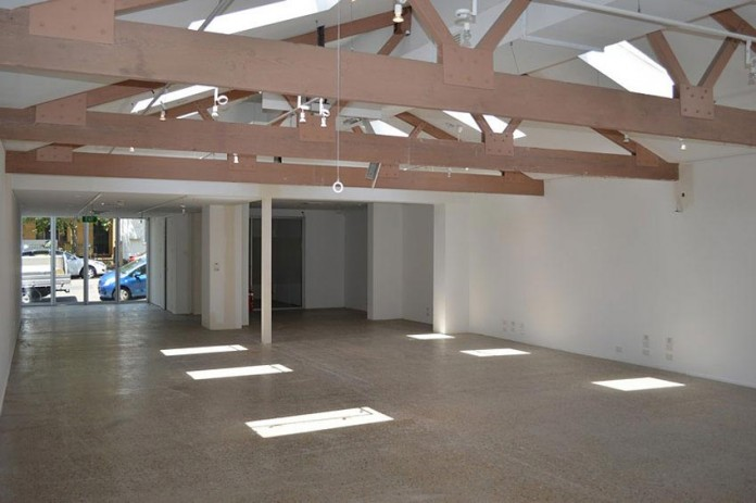New-York-style-warehouse-in-the-heart-of-Darlinghurst,-Sydney-02