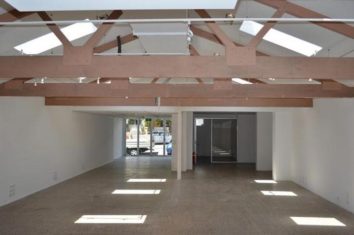 New-York-style-warehouse-in-the-heart-of-Darlinghurst,-Sydney-03