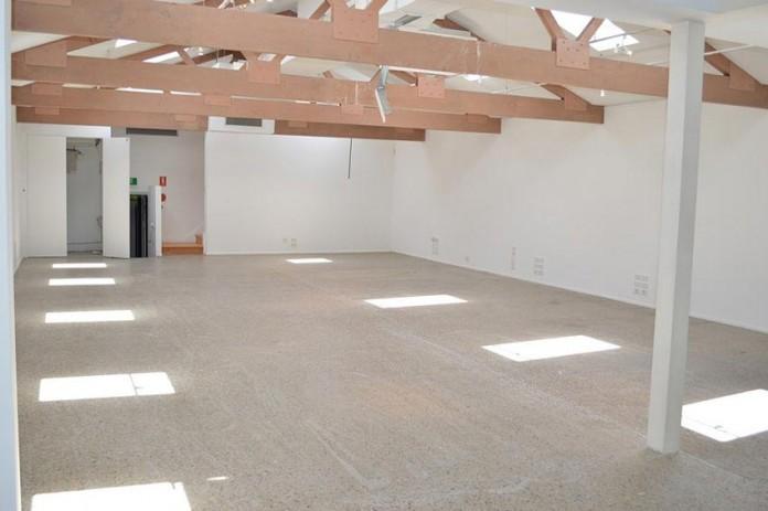 New-York-style-warehouse-in-the-heart-of-Darlinghurst,-Sydney-04
