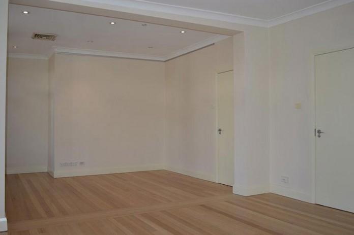 New-York-style-warehouse-in-the-heart-of-Darlinghurst,-Sydney-05
