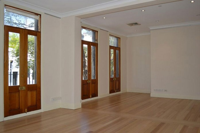 New-York-style-warehouse-in-the-heart-of-Darlinghurst,-Sydney-06