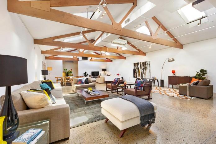 New-York-style-warehouse-in-the-heart-of-Darlinghurst,-Sydney-09