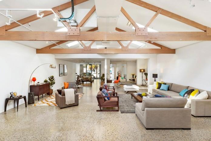 New-York-style-warehouse-in-the-heart-of-Darlinghurst,-Sydney-10