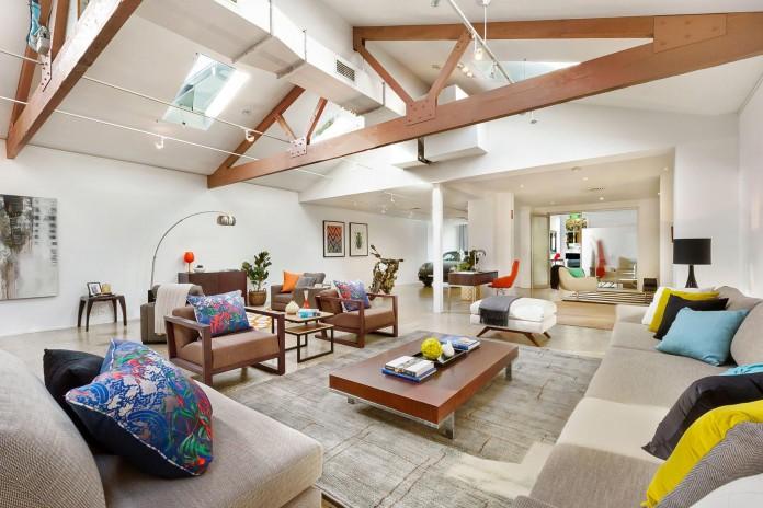 New-York-style-warehouse-in-the-heart-of-Darlinghurst,-Sydney-12