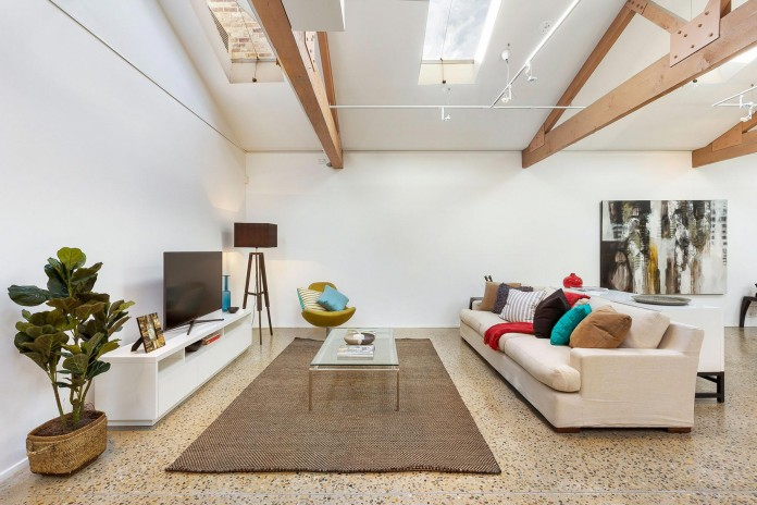 New-York-style-warehouse-in-the-heart-of-Darlinghurst,-Sydney-14