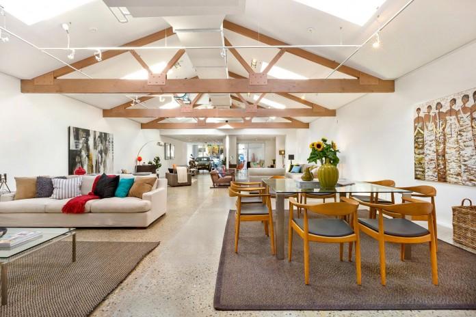 New-York-style-warehouse-in-the-heart-of-Darlinghurst,-Sydney-16