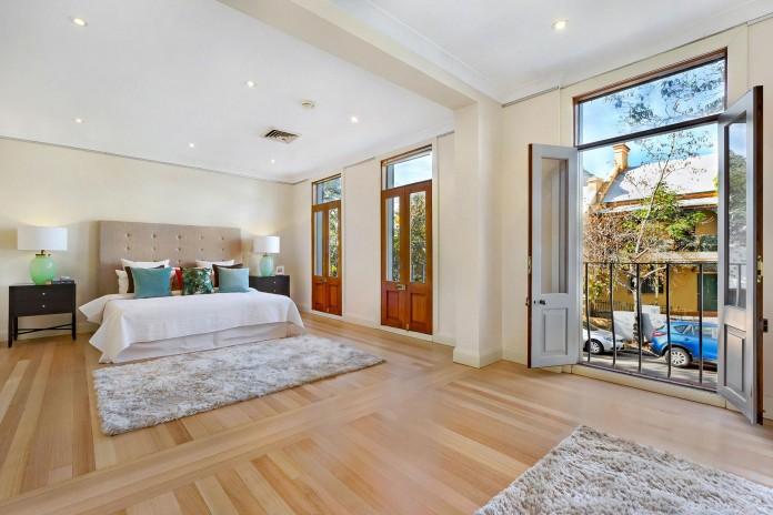 New-York-style-warehouse-in-the-heart-of-Darlinghurst,-Sydney-17