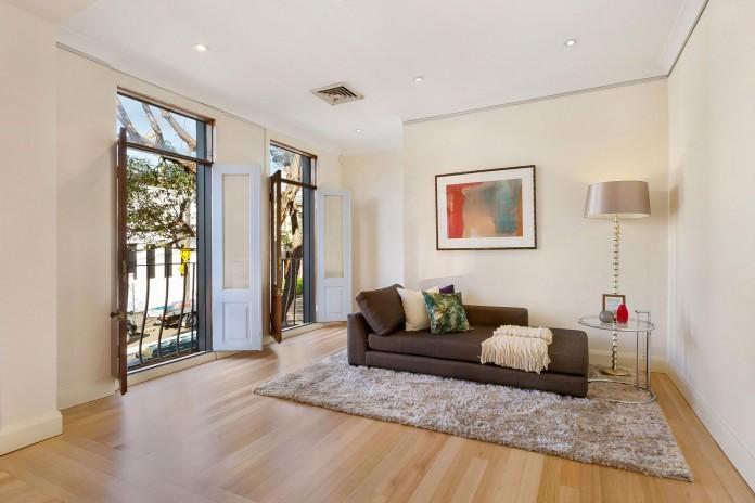 New-York-style-warehouse-in-the-heart-of-Darlinghurst,-Sydney-18