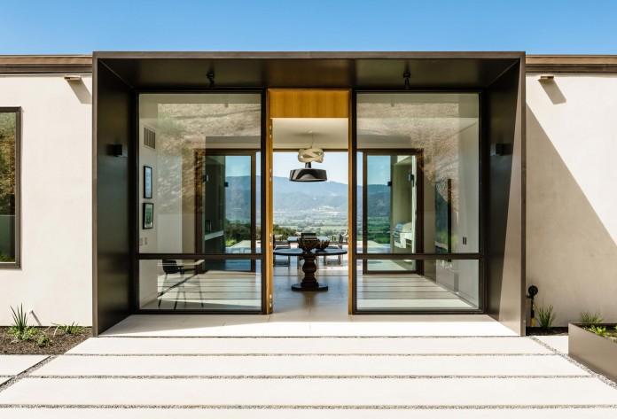 Oakville-View-Residence-by-John-Maniscalco-03