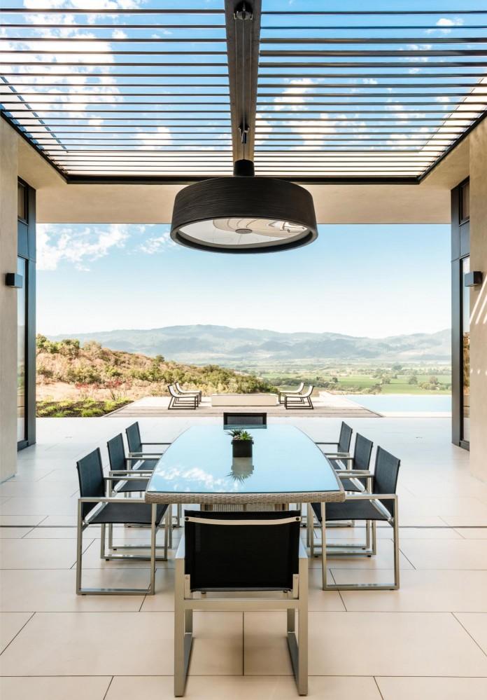 Oakville-View-Residence-by-John-Maniscalco-06
