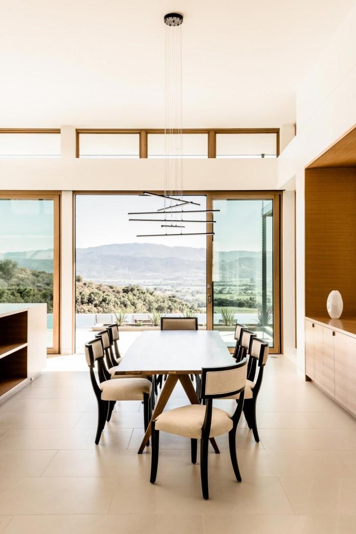 Oakville-View-Residence-by-John-Maniscalco-08