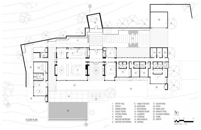 Oakville-View-Residence-by-John-Maniscalco-11