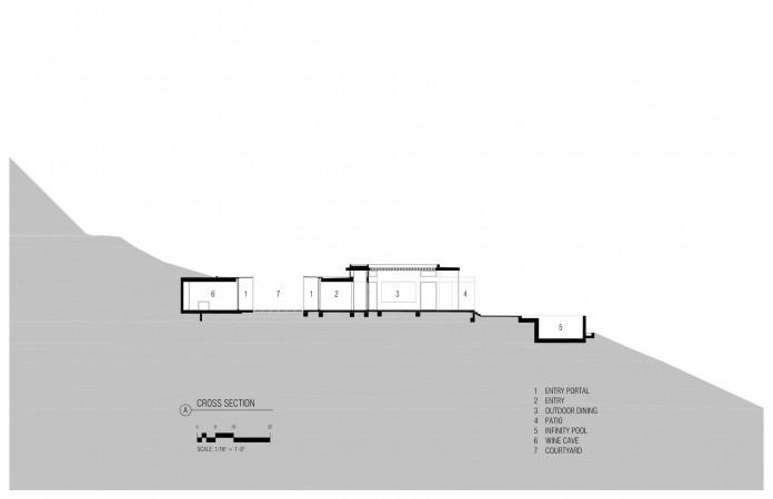 Oakville-View-Residence-by-John-Maniscalco-12