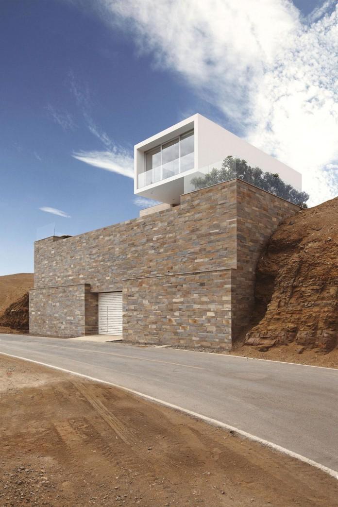 P2-House-Poseidon-by-Domenack-arquitectos-01