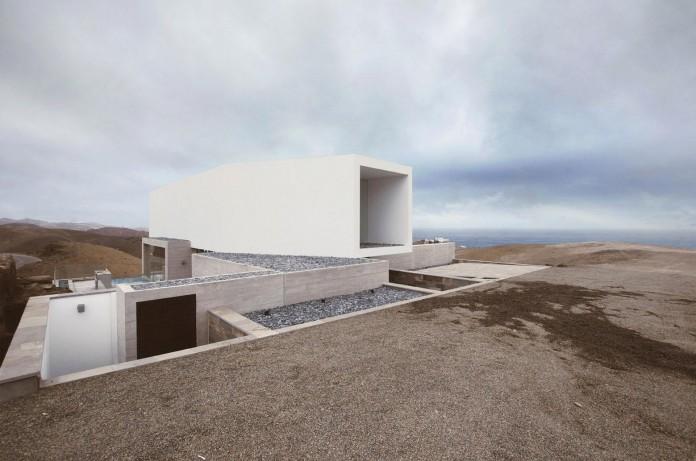 P2-House-Poseidon-by-Domenack-arquitectos-02