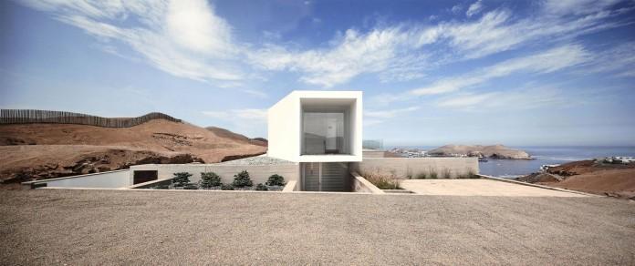 P2-House-Poseidon-by-Domenack-arquitectos-03