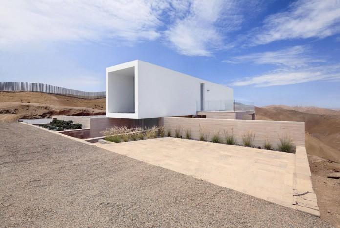 P2-House-Poseidon-by-Domenack-arquitectos-04