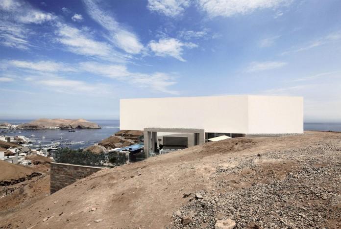 P2-House-Poseidon-by-Domenack-arquitectos-05