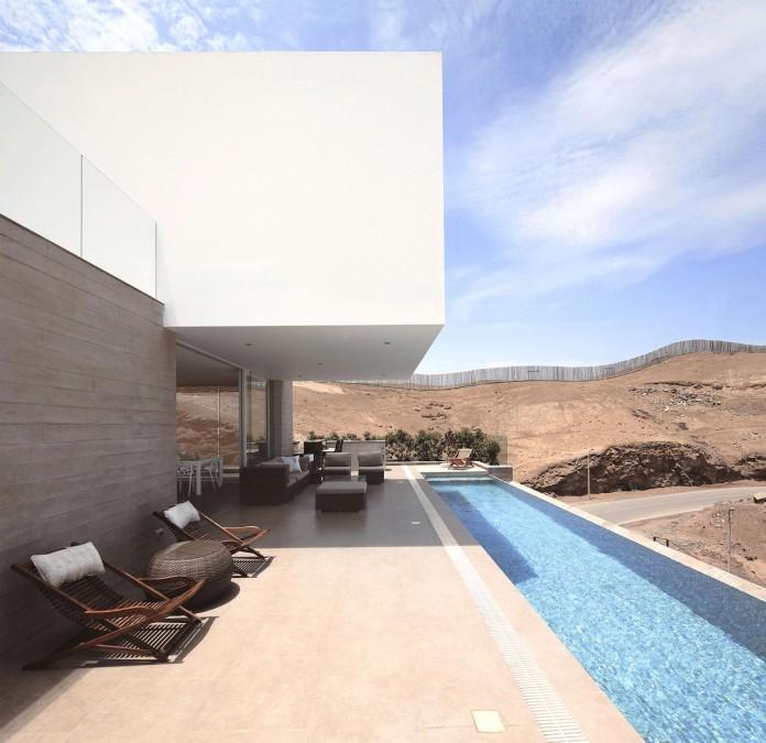 P2-House-Poseidon-by-Domenack-arquitectos-06
