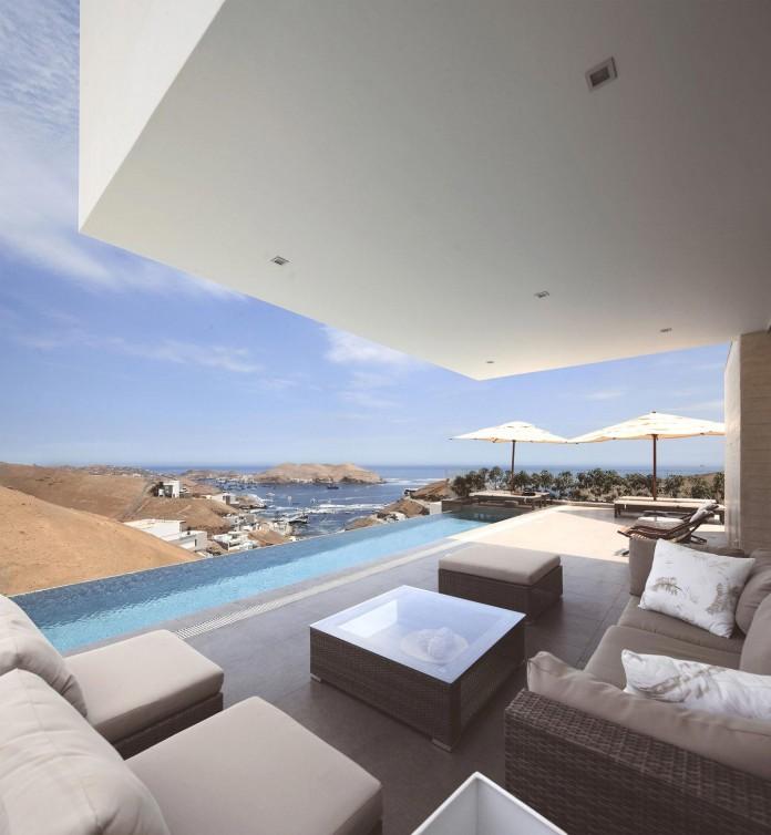 P2-House-Poseidon-by-Domenack-arquitectos-07