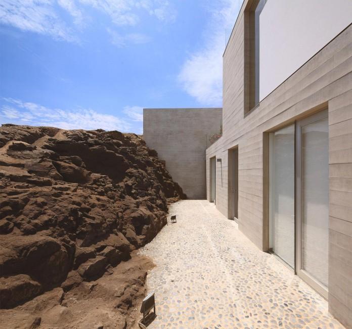 P2-House-Poseidon-by-Domenack-arquitectos-08