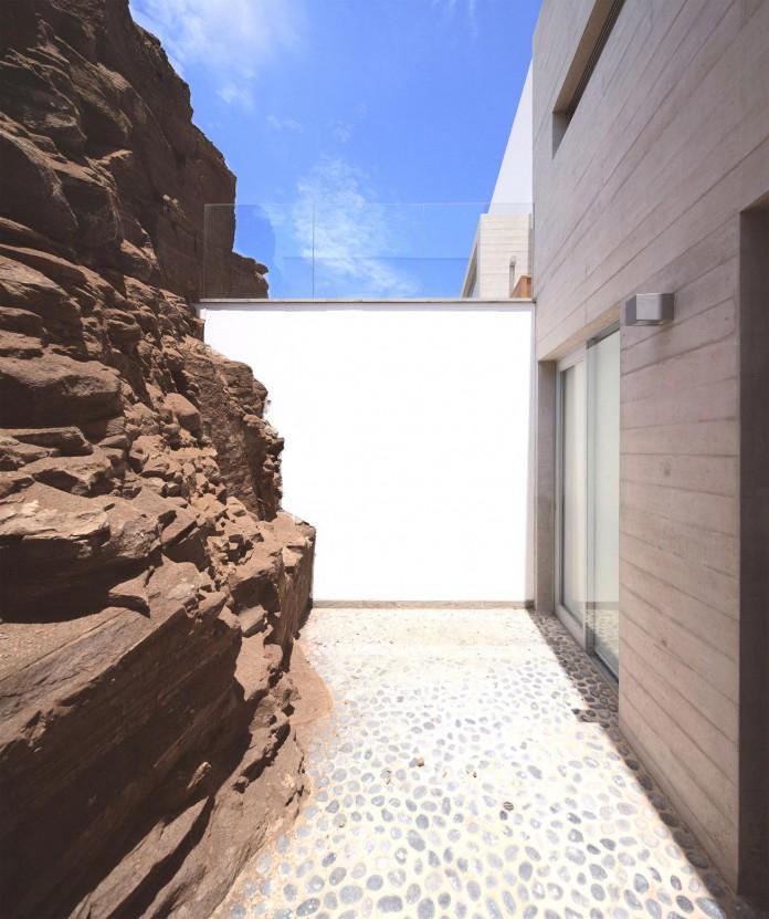 P2-House-Poseidon-by-Domenack-arquitectos-09