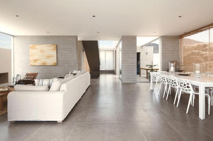 P2-House-Poseidon-by-Domenack-arquitectos-12