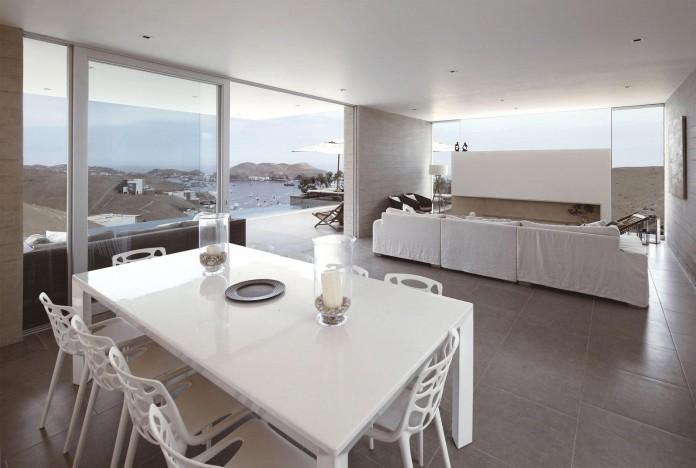 P2-House-Poseidon-by-Domenack-arquitectos-13