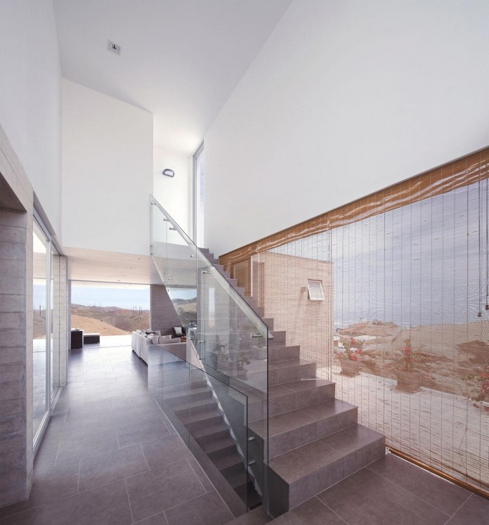P2-House-Poseidon-by-Domenack-arquitectos-14
