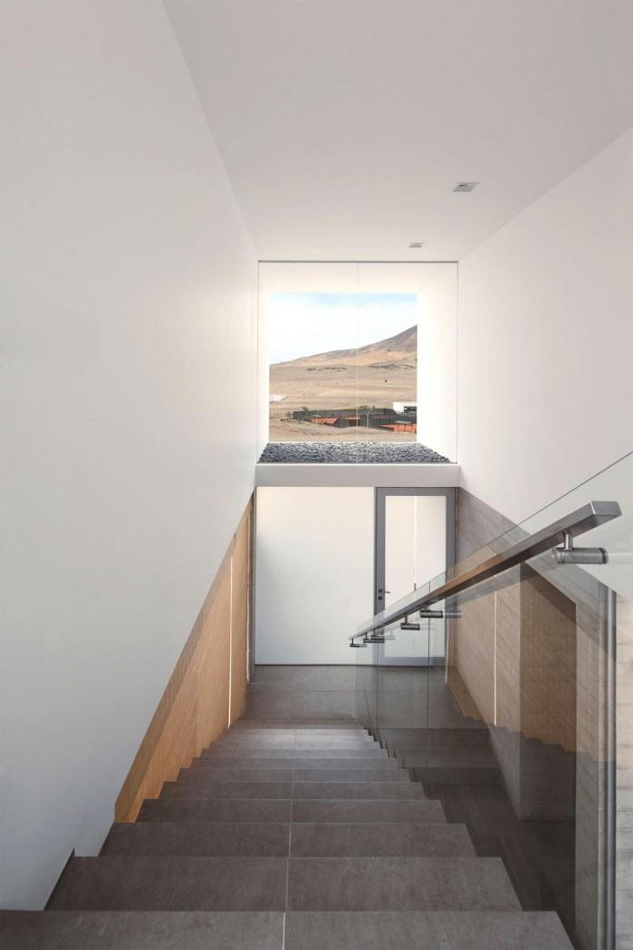 P2-House-Poseidon-by-Domenack-arquitectos-15