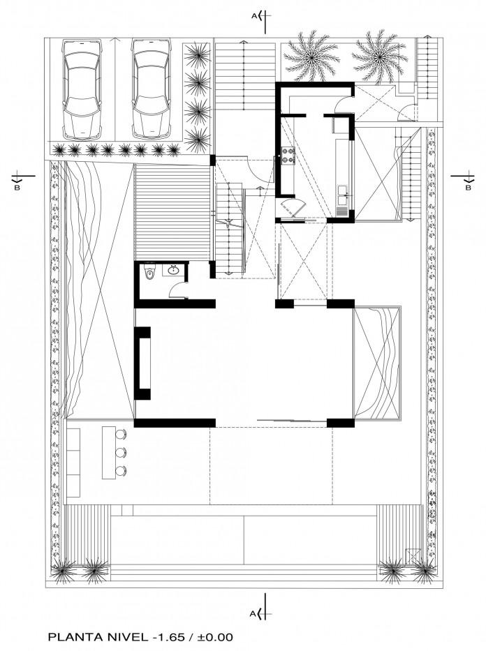 P2-House-Poseidon-by-Domenack-arquitectos-16