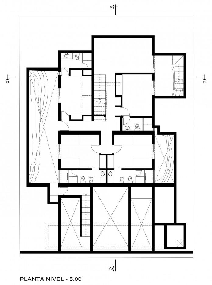 P2-House-Poseidon-by-Domenack-arquitectos-17