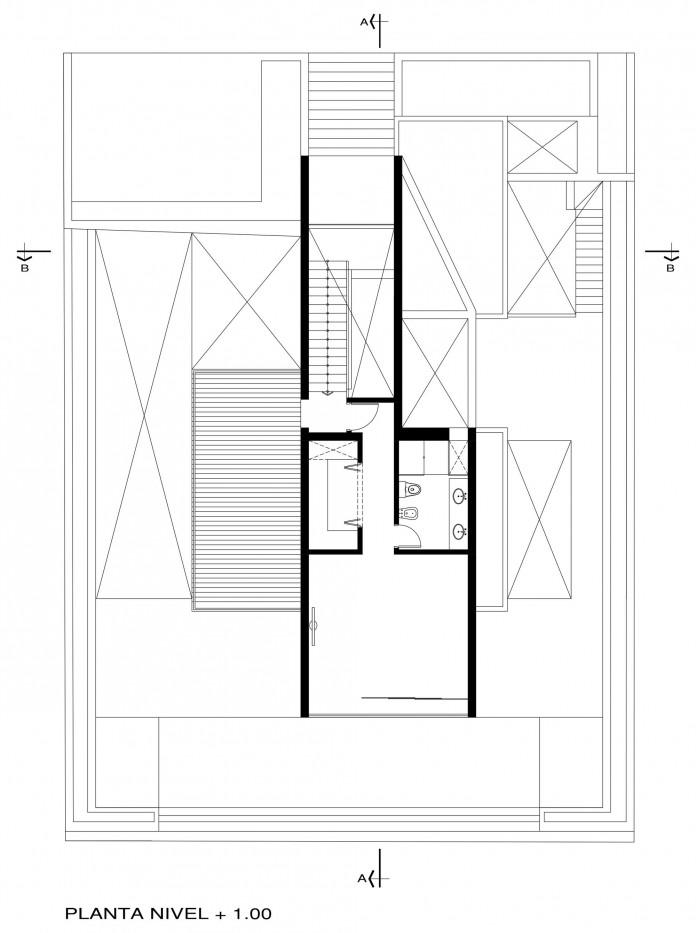 P2-House-Poseidon-by-Domenack-arquitectos-18