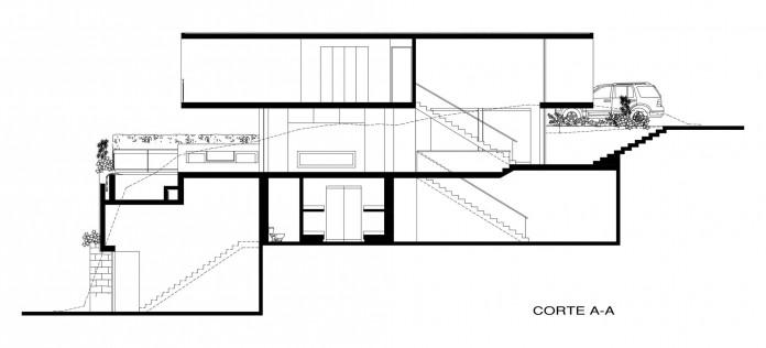 P2-House-Poseidon-by-Domenack-arquitectos-19